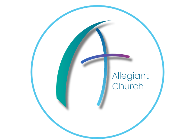 The Allegiant Church