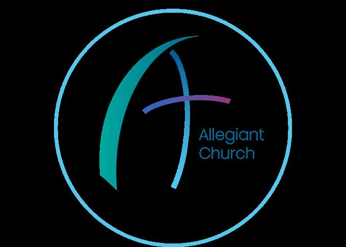 The Allegiant Church
